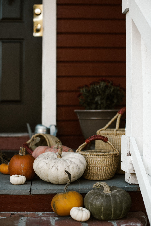 pumpkins-121.jpg