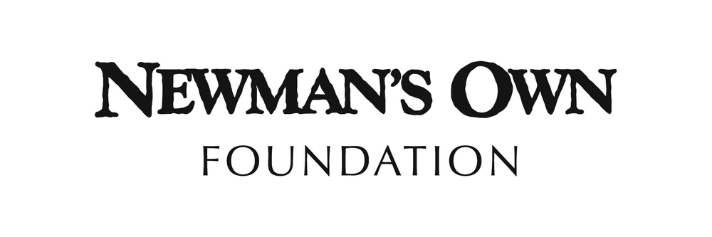 Newmans_Own_Foundation_Logo_Large.png