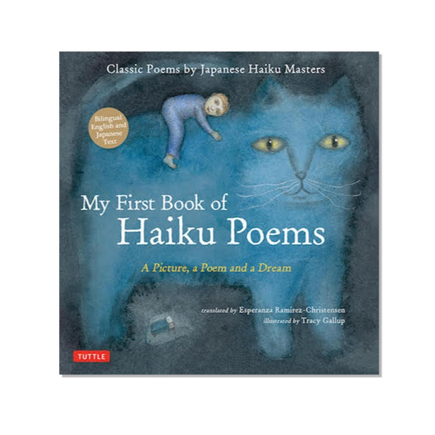 haiku+poems.jpg