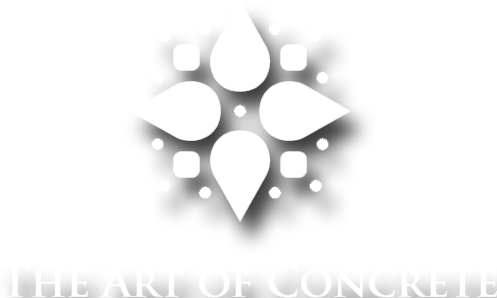 The Art of Concrete, LLC