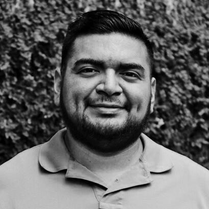 Rick Ramirez   Columnist &writer
