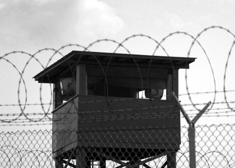 Criminal Justice Reform -