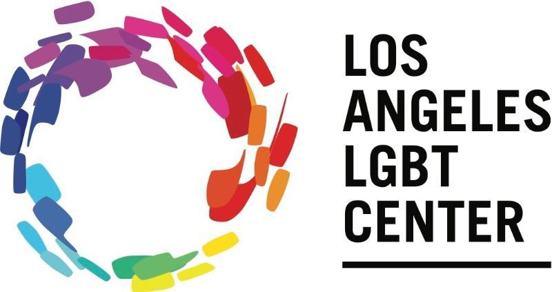 The-Los-Angeles-LGBT-Center (1).jpg