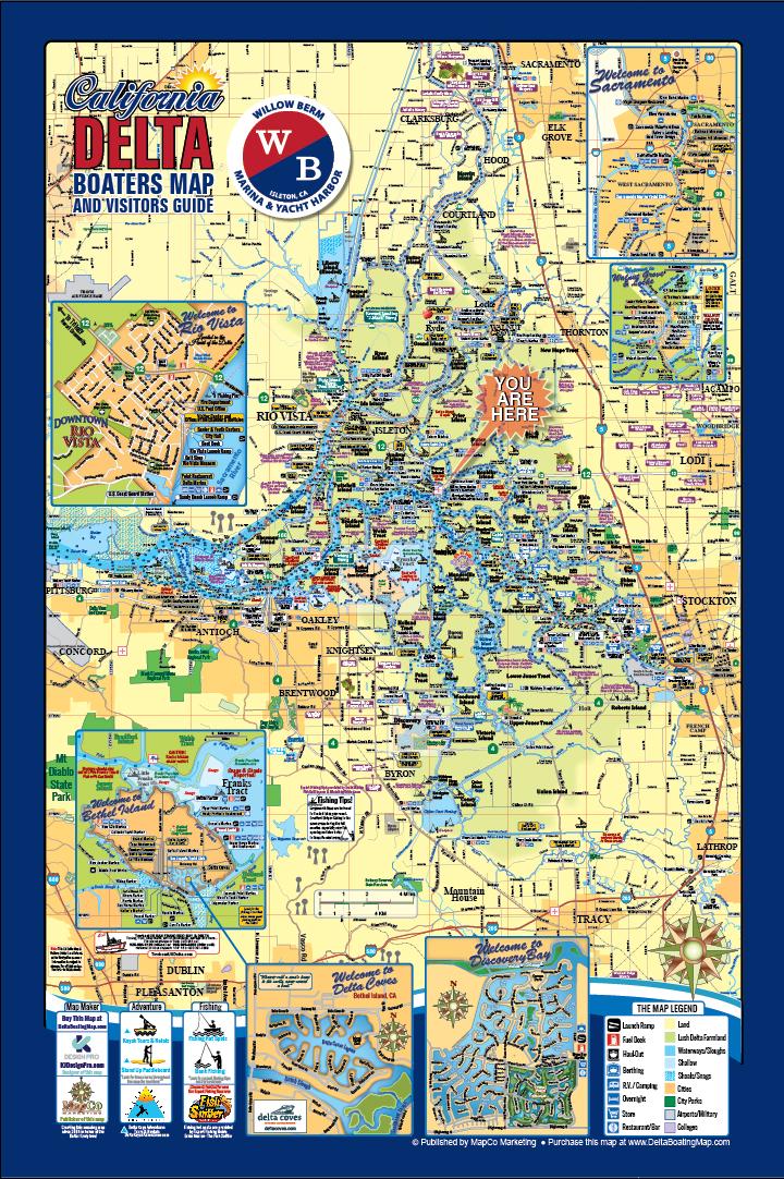 Willow-Berm-Wall-Map-Proof.jpg