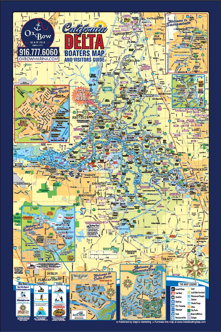 OxBow-Wall-Map-Proof.jpg