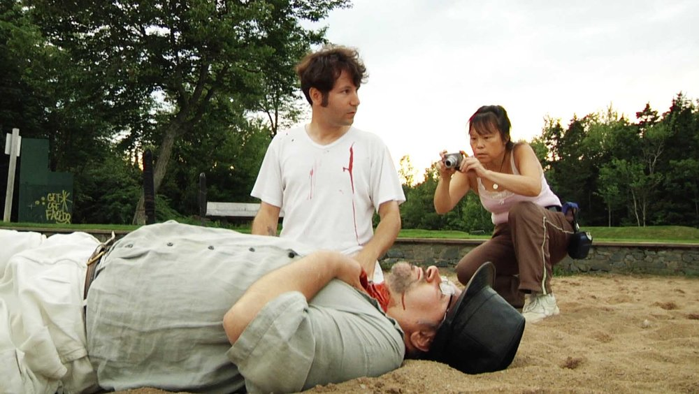 Kung Fu Elliot frame grab 05.jpg