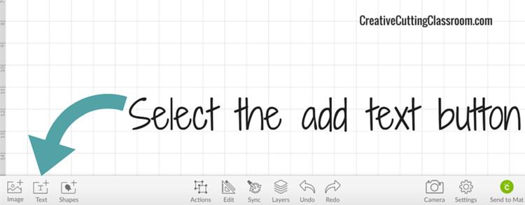 how to weld in cricut design space ipad version creative cutting