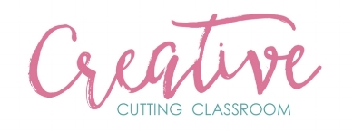 Creative Cutting Classroom: Where Cricut Users Learn and Connect