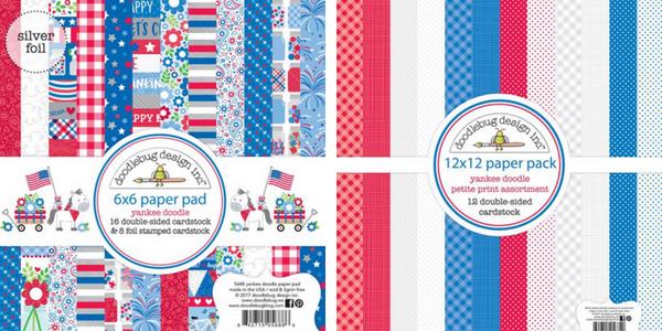 USA Banner- Doodlebug Yankee Doodle and Cricut.jpg