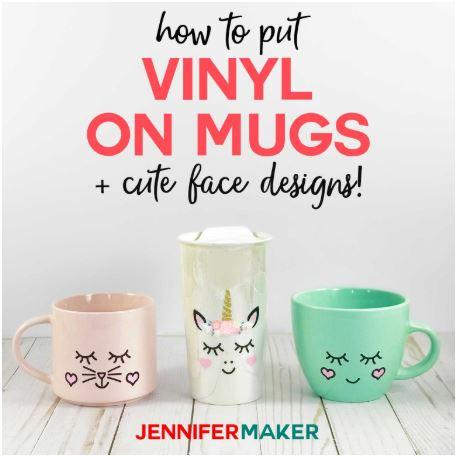 Best Cricut Projects-Face Cups- Jennifer Maker.JPG