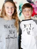 Best Cricut Projects-New Years Shirts- frog Prince Paperie.JPG