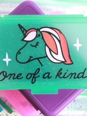 Best Cricut Projects-unicorn pencil box-Everyday Jenny.JPG