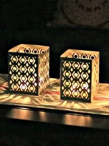 Best Cricut Projects-paper luminary-todays creative life.JPG