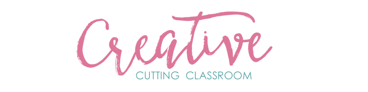Creative Cutting Classroom