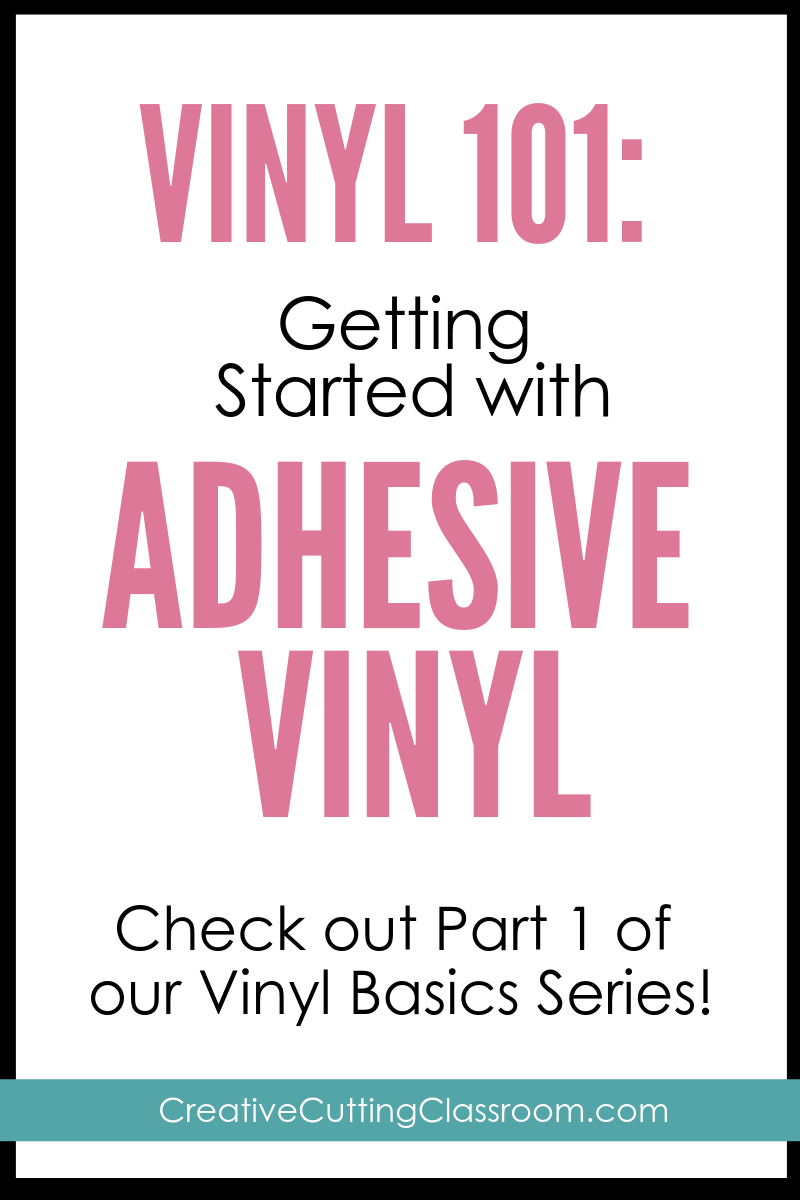 Vinyl 101: The Best Places to Buy Vinyl (and Where I Avoid