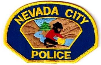 Nevada_City_Police_b.jpg