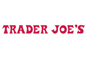 logos_0006_traderjoes.jpg