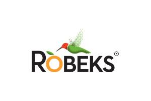 logos_0008_robeks.jpg