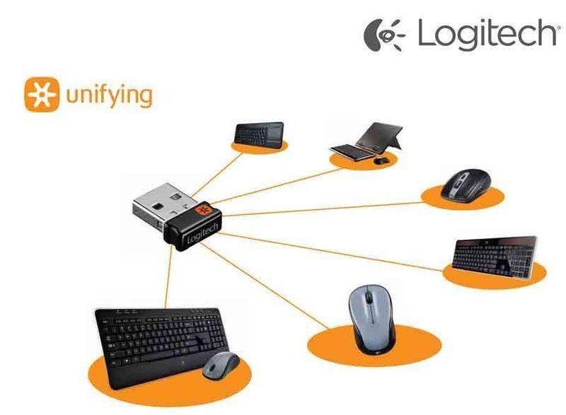 Feastech Data Corp - Learning & Leisure - Logitech.jpg