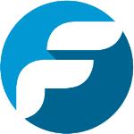 Feastech Data Corp Logo.png