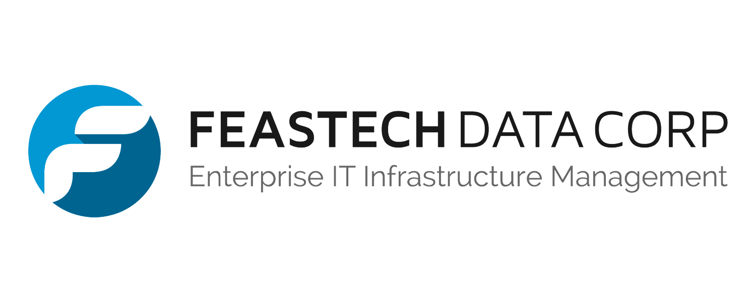FEASTECH DATA CORP