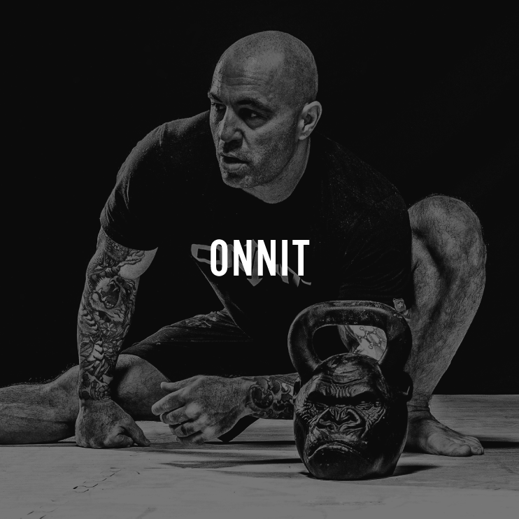 Onnit_Page.png