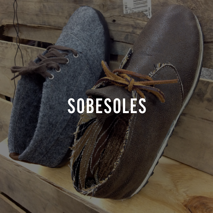 Sobesoles_Page.png