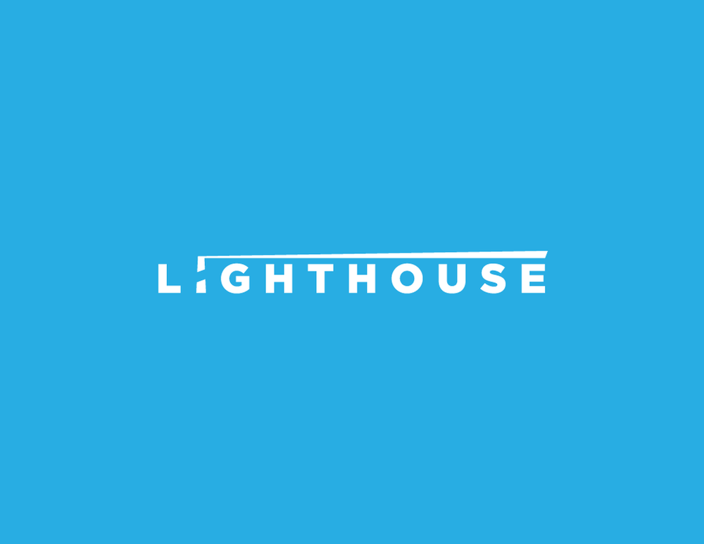 Lighthouse_Logo.png