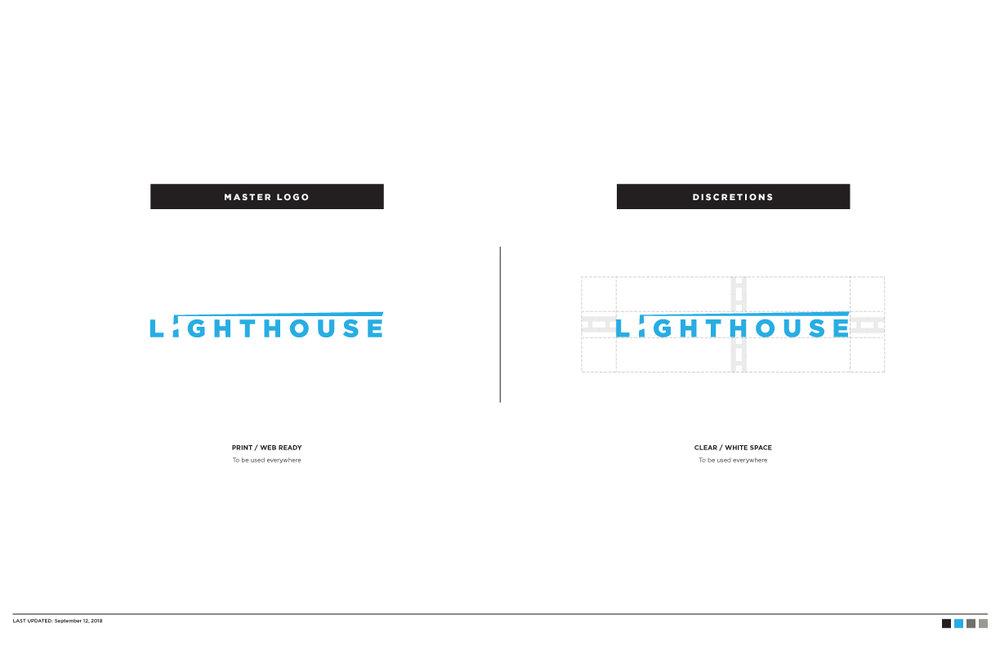 Lighthouse_Style_Sheet_9-12-18-1.jpg