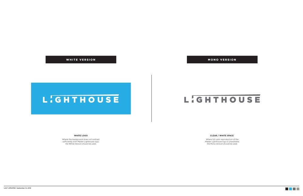 Lighthouse_Style_Sheet_9-12-18-3.jpg