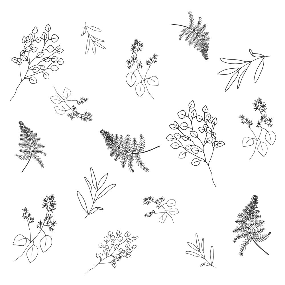 foliage pattern_OG copy.png