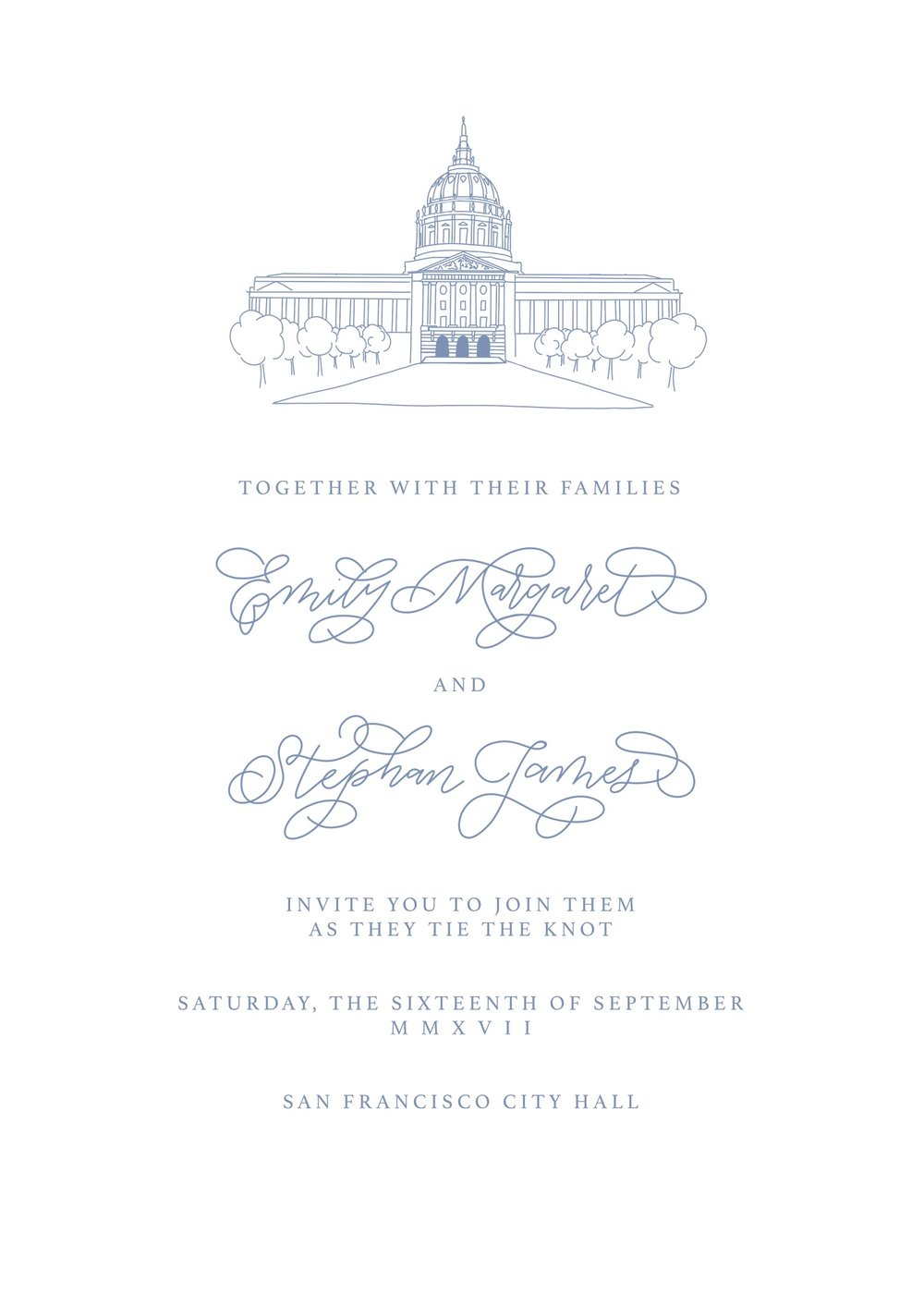 Invitation design_01_blue.jpg