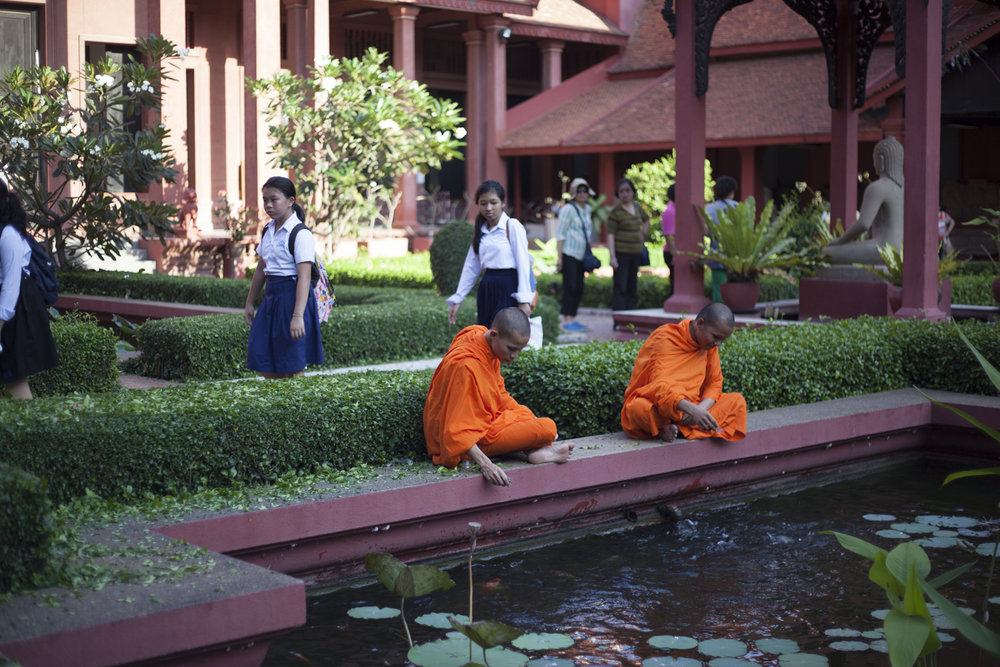 2014_15 Cambodia Vietnam_018.jpg
