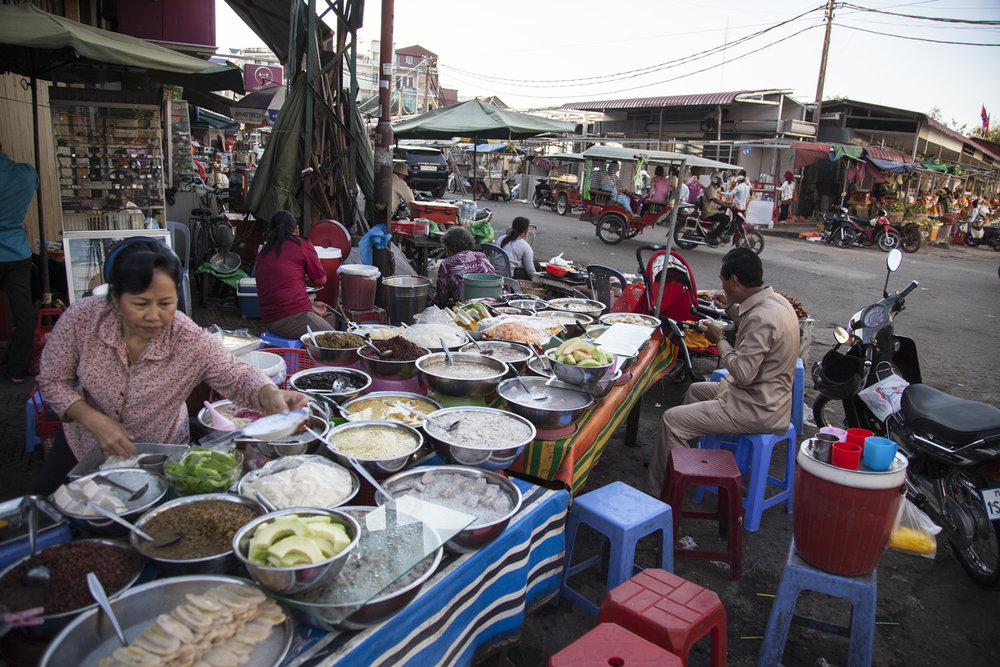 2014_15 Cambodia Vietnam_021.jpg