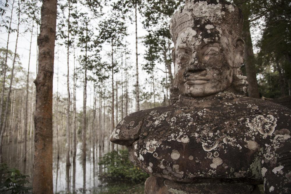 2014_15 Cambodia Vietnam_092.jpg