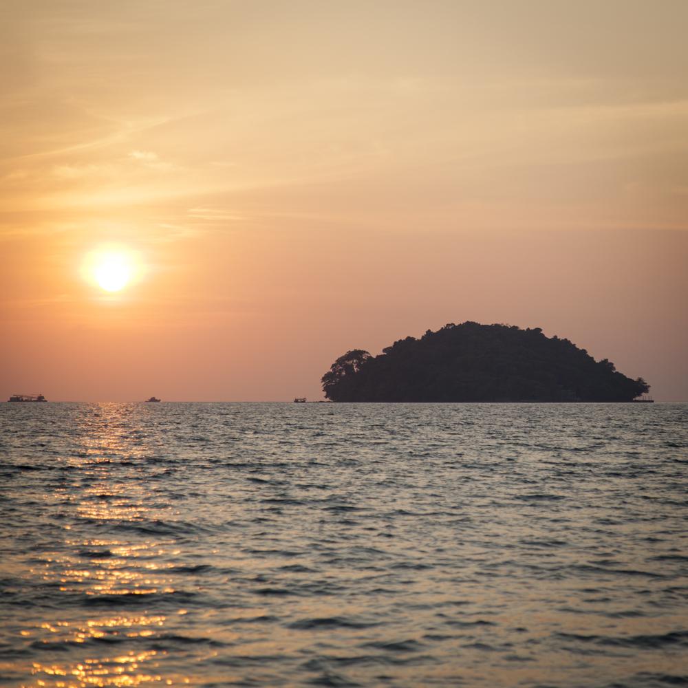 2014_15 Cambodia Vietnam_0332.jpg