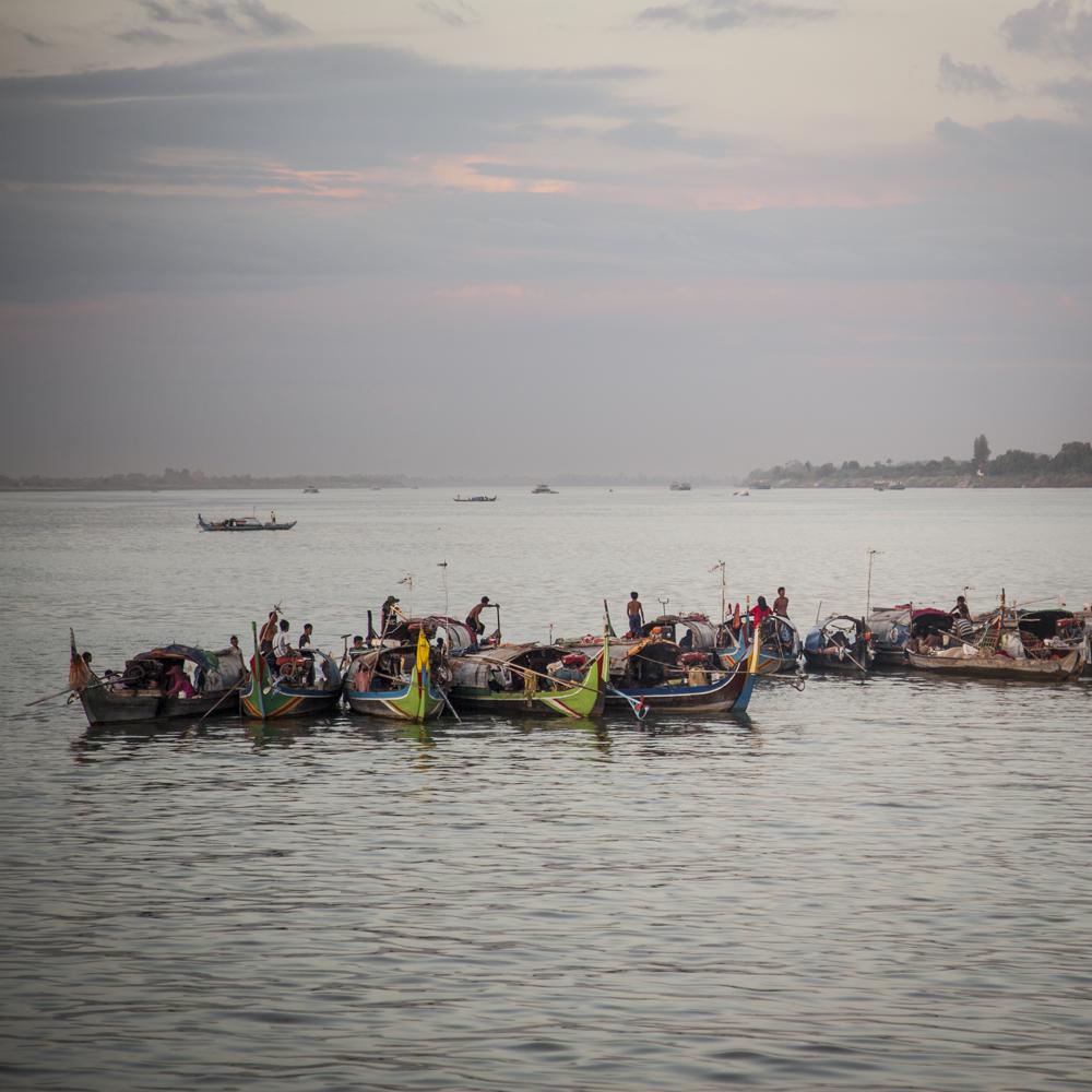 2014_15 Cambodia Vietnam_0386.jpg
