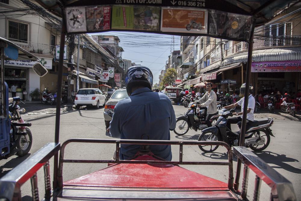 2014_15 Cambodia Vietnam_0374 copy.jpg