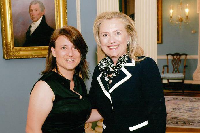 CK Hilary 1.jpg