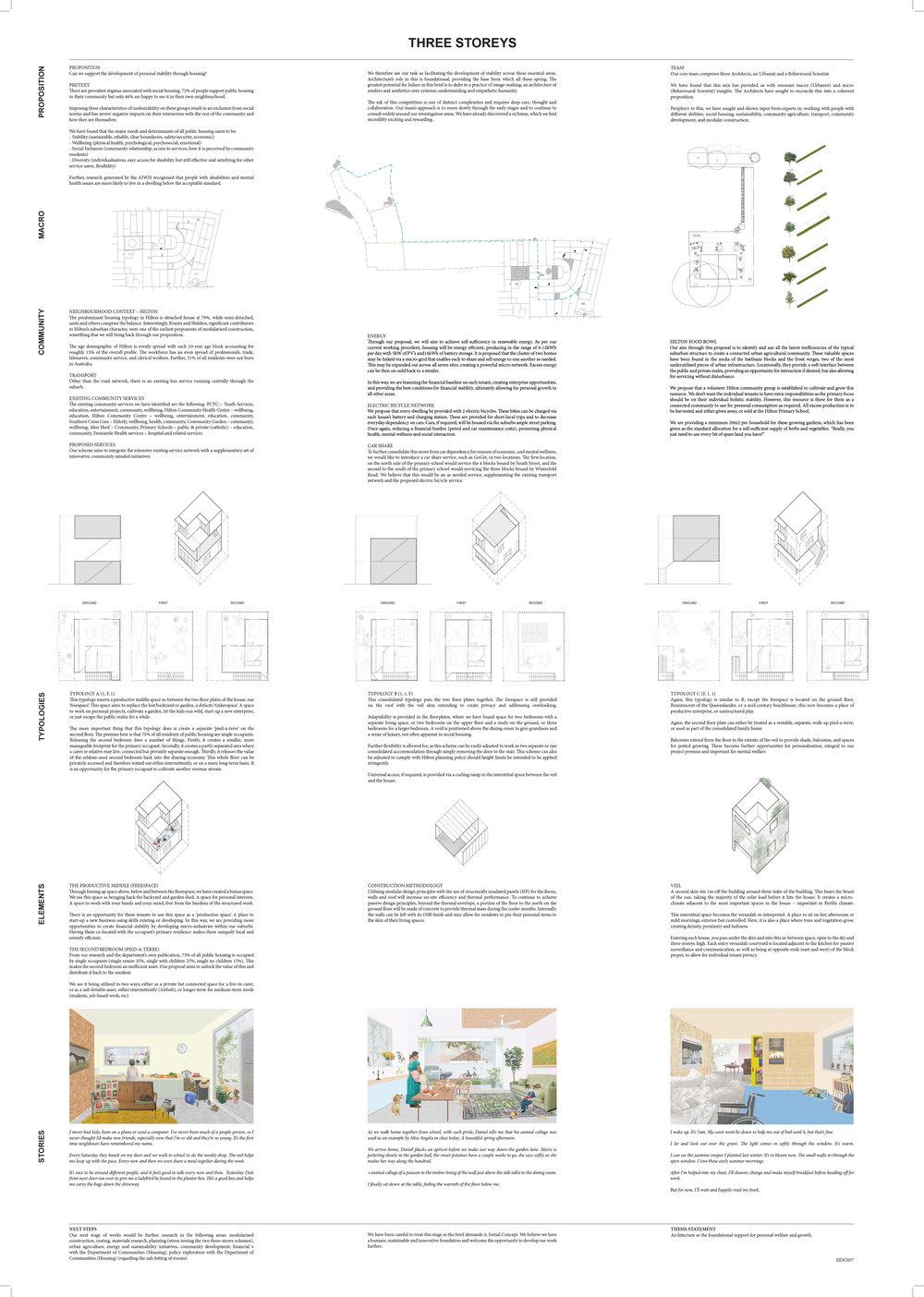 HDC057_103_HILTON - A1 FINAL_SML1.jpg