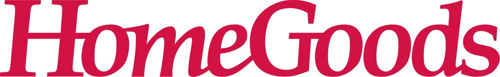 Home_Goods_Logo_05.jpg