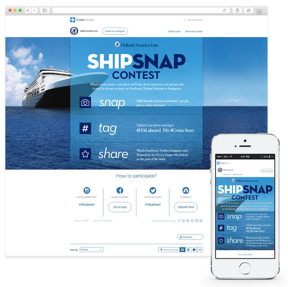 ship-snap-contest-holland-america.jpg