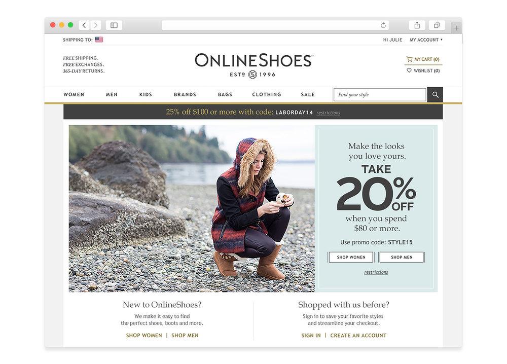 ols-web-hp-rebrand.jpg