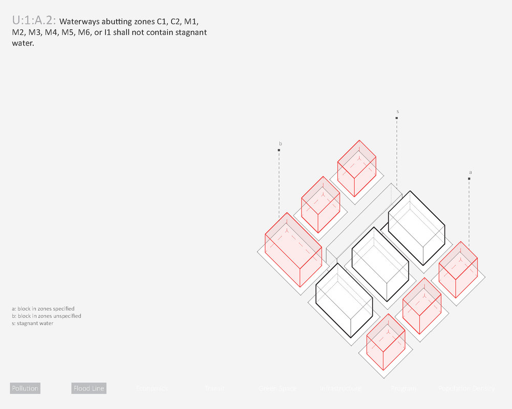 20130402_12 Codes_Page_02.jpg
