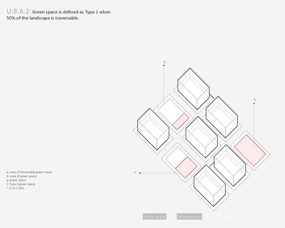 20130402_12 Codes_Page_23.jpg