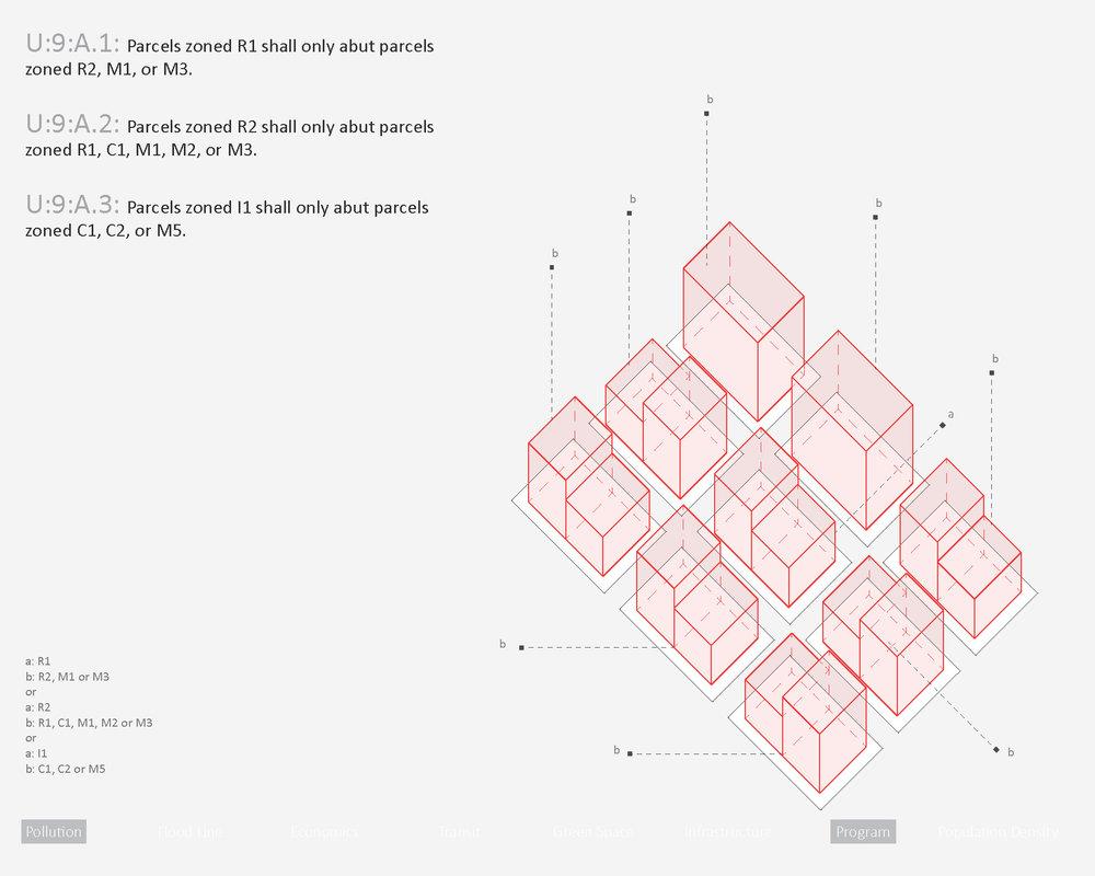20130402_12 Codes_Page_26.jpg
