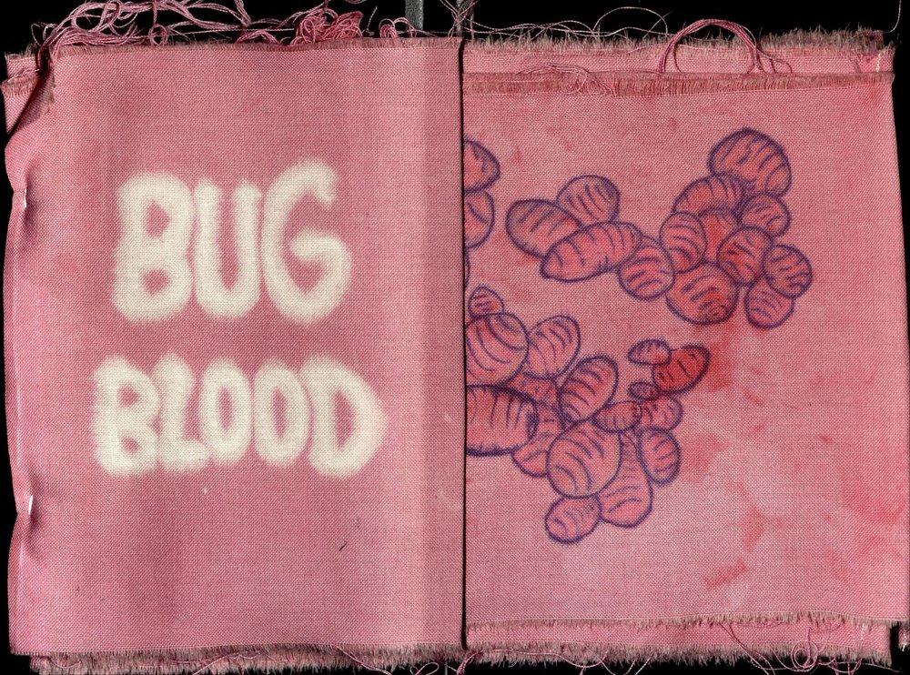 BugBloodScans-page-007 copy.jpg