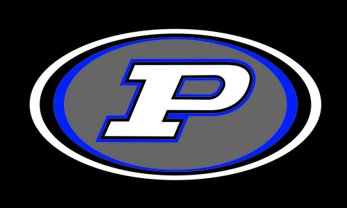 Official Site of Poudre Football