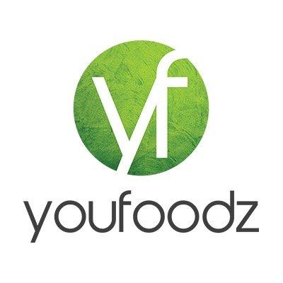 yfz logo.jpeg