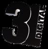 100px-31Digital_logo.png